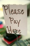 Please Pay Here 3-14-09 19